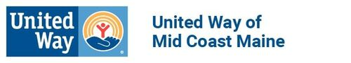 UNITED WAY OF MID COAST MAINE